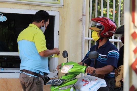 Tempat wisata siap terapkan protokol kesehatan jelang libur panjang