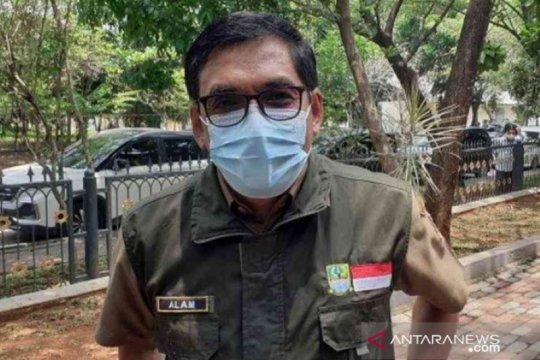 PSBM di Kabupaten Bekasi diperpanjang hingga 25 November 2020