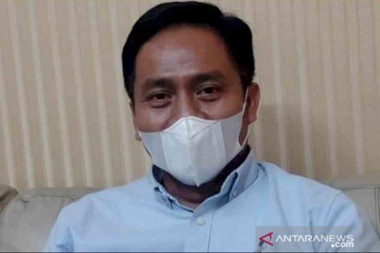 BBWM siapkan rencana bisnis kelola aset Kabupaten Bekasi
