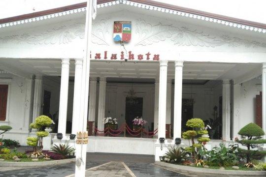 Pemkot Bogor perpanjang PSBMK hingga 10 November 2020