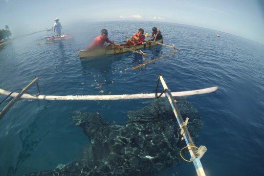Dispar gandeng BPPG gaungkan pariwisata Gorontalo