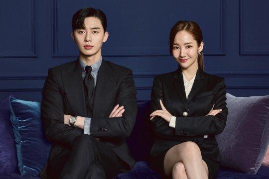 Empat rekomendasi drama Korea versi Rossa