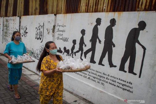 Dinkes Jateng siapkan tempat karantina masyarakat nekat mudik