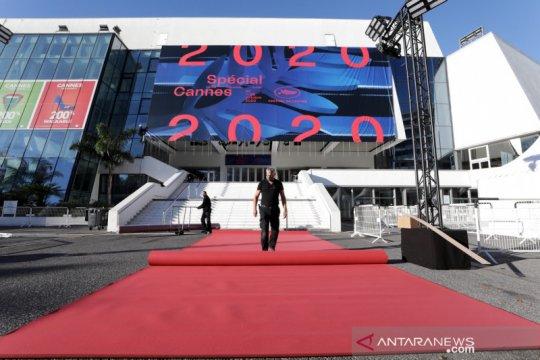 """Sederet festival film yang hadir secara """"hybrid"""" di tahun 2020"""