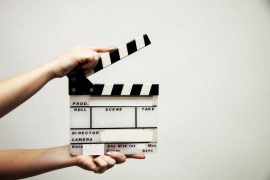 Perencanaan jadi kunci produksi film di tengah pandemi