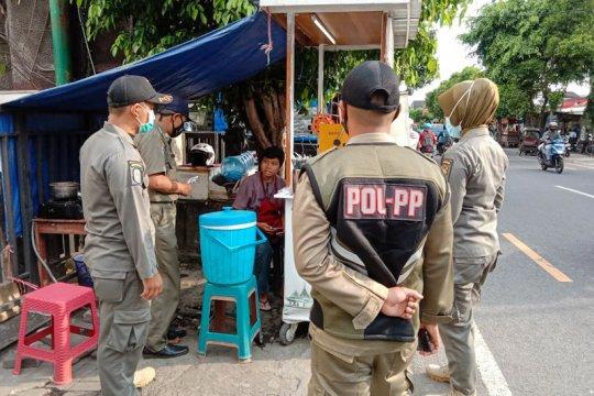 Yogyakarta siagakan lebih dari 300 personel pengamanan libur panjang