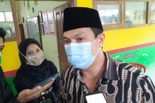 DPRD Kota Serang: Usut dugaan pemotongan bantuan UMKM