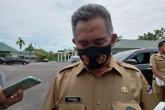 Wali Kota Tarakan prihatin seorang siswa SMP tewas gantung diri