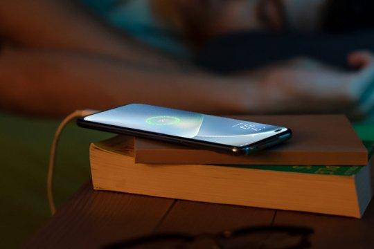 Tips merawat baterai ponsel