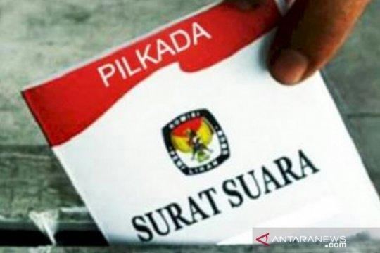 Dana kampanye awal Pilkada Riau mulai Rp100.000 sampai Rp750 juta