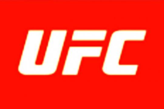 Dana White sebut Abu Dhabi sebagai rumah baru UFC