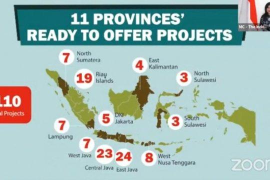 KBRI Singapura dorong peningkatan investasi di tengah pandemi