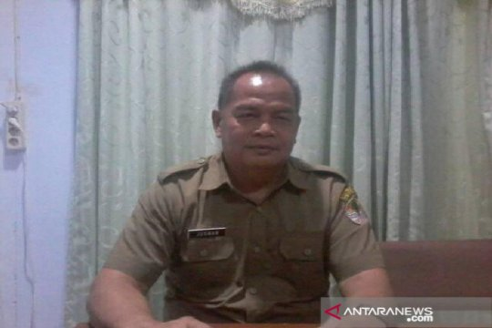 TNLL-Polda Sulteng siap tertibkan aktivitas tambang ilegal Dongi Dongi