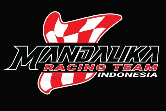 Peluncuran Mandalika Racing Team Indonesia diundur ke 9 November