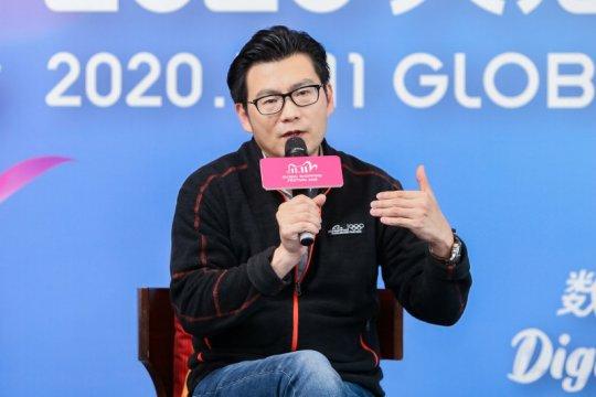 Hal yang dinantikan di Festival Belanja Global 11.11 Alibaba Group