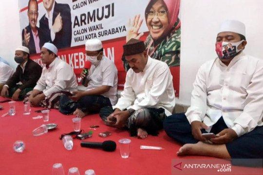 PDIP: Bumikan spirit Maulid Nabi Muhammad untuk layani umat