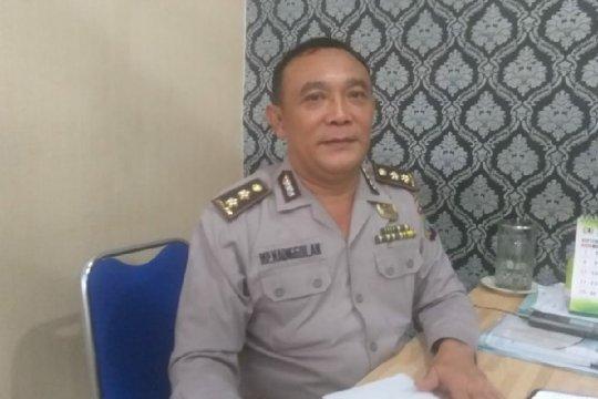 Polda Sumut sebut 1.508 pelanggaran lalu lintas Operasi Zebra Toba