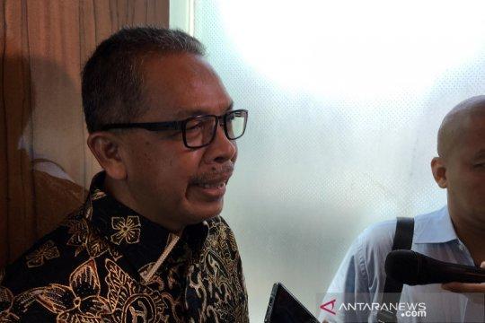 BI: Ekonomi Islam mainkan peran besar capai Indonesia Maju 2045