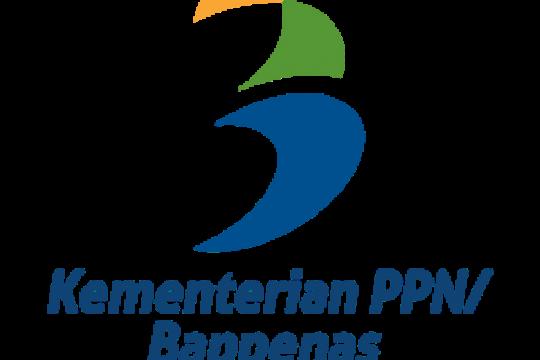 Presiden teken Perpres 80/2021 mengatur soal Wakil Menteri PPN