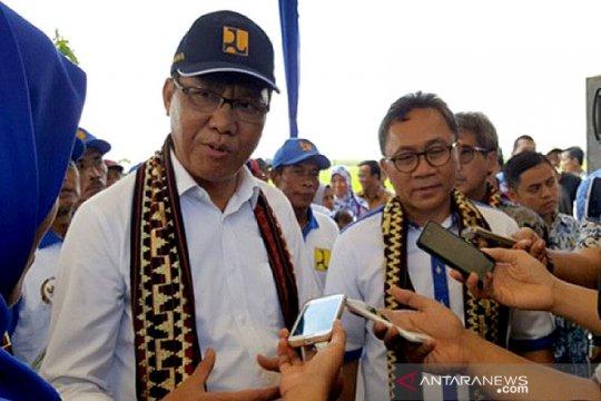 Menteri BUMN tetapkan Dirut baru Jasa Tirta II