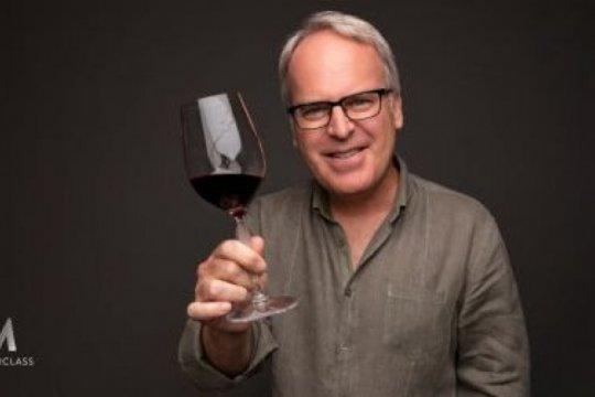 """Hong Kong Wine & Dine Festival adopsi format """"online + offline"""" untuk hadirkan pengalaman gastronomi tanpa batas"""