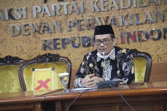 Wakil Ketua Komisi X DPR ingin Batang dapat program CoE SMK pada 2021