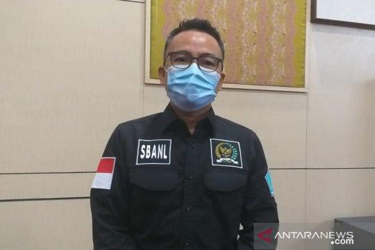 DPD RI perjuangkan kepentingan Sulut, serap aspirasi saat reses