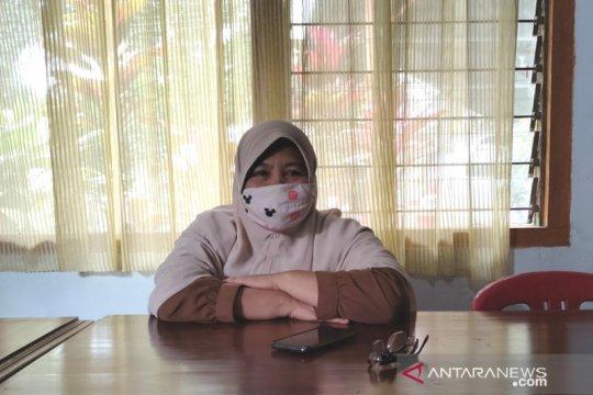 Kementerian PUPR akan kembangkan Danau Mas Harun Bastri Rejang Lebong
