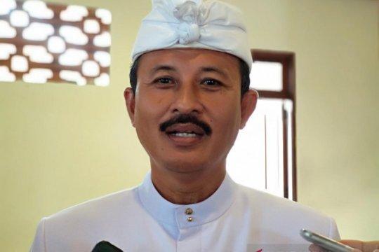 Pemprov Bali libatkan Satgas Desa Adat pantau objek wisata