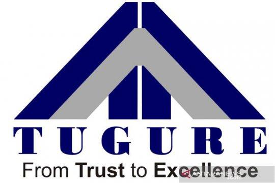 Inovasi dan strategi Tugure hadapi new normal