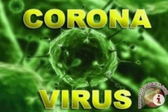 Pasien COVID-19 meninggal di Magetan bertambah menjadi 27 orang