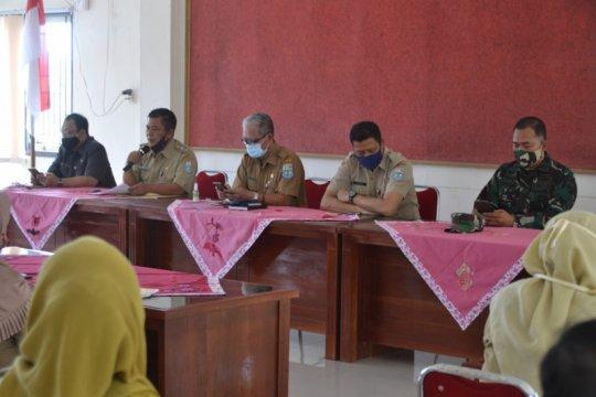 Kasus COVID-19 bertambah 15 orang di Purbalingga