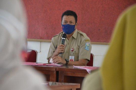 Kampanye 3M di Purbalingga-Jateng diperkuat tekan penyebaran COVID-19
