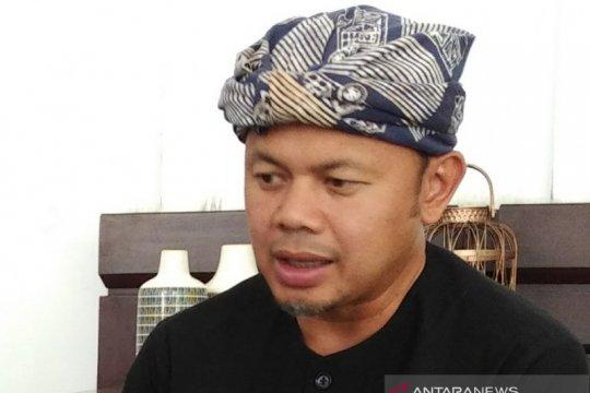 Wali Kota Bogor dorong pembentukan Forum Ekonomi Kreatif