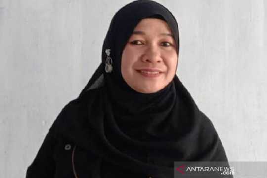 Orang tua di Aceh disarankan atasi kasus pelecehan seksual anak