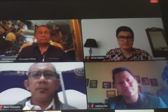 Sosiolog : Ada kekhawatiran pelibatan TNI dalam berantas terorisme