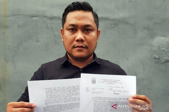 KIPP sebut ada pelanggaran kampanye kepala daerah di Pilkada Surabaya