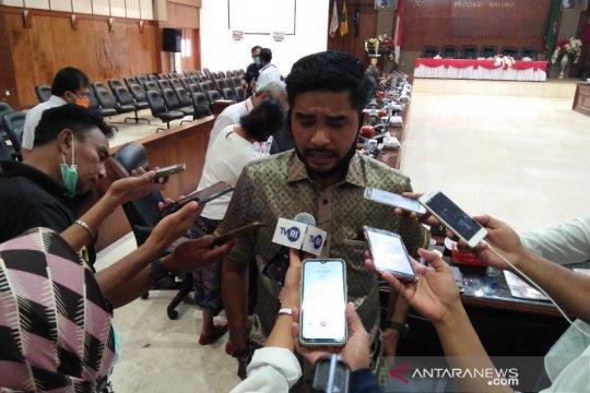 Kredit konsumtif Bank Maluku capai Rp4,6 triliun