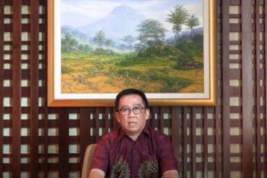 Penerima SATU Indonesia diharap tingkatkan kontribusi di daerahnya