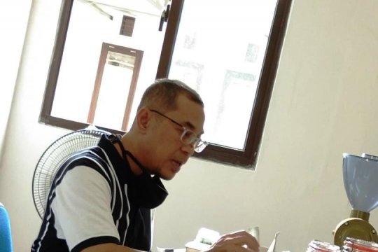 Kelola hutan bersama masyarakat solusi permasalahan hutan Lampung