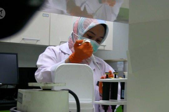 Bio Farma pastikan harga vaksin COVID-19 di kisaran Rp200 ribu