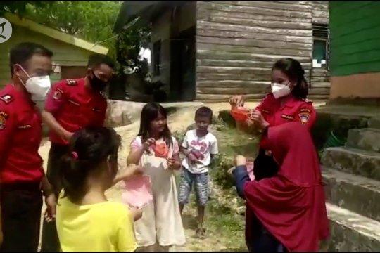 Kak Seto: Adaptasi 3M pada anak harus tanpa paksaan