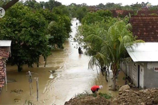 BPBD Jateng siapkan skenario evakuasi bencana di tengah pandemi