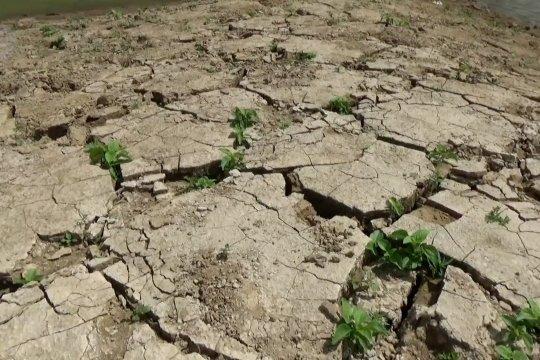Pemkab Magetan minta desa siapkan lahan untuk pembangunan embung