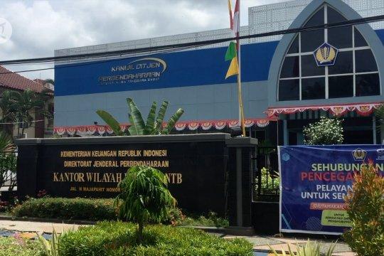 DJP Nustra imbau masyarakat patuh bayar pajak