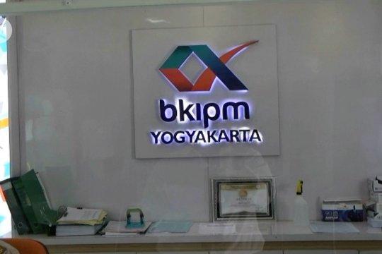 Mengenal Laboratorium BKIPM sebagai penjamin mutu hasil perikanan