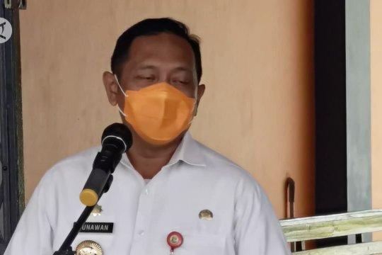 Pemkab Pandeglang keluarkan surat edaran, atur perayaan Maulid di tengah pandemi