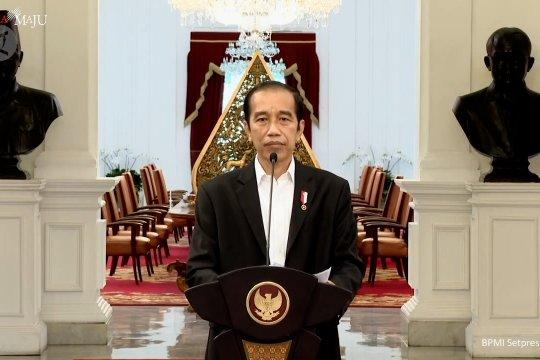 Indonesia kecam keras pernyataan  Presiden Perancis