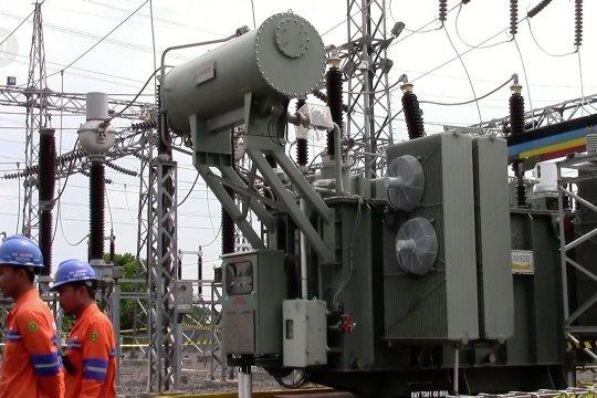 PLN jamin pasokan listrik Piala Dunia U-20 tanpa kedip