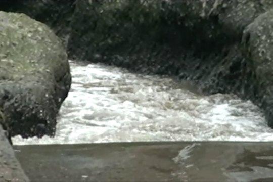 DPU anggarkan Rp1,5 miliar untuk penanganan banjir di Kota Bandung